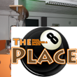 The Place Sportsbar » Das Opening 19.07.2014